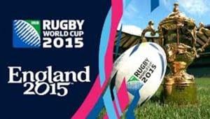 Rugby worlcup 2015 (Copy)